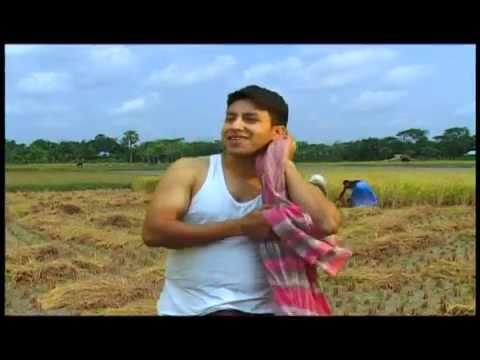 alaur rahman ameen raja Shunar banglare HD