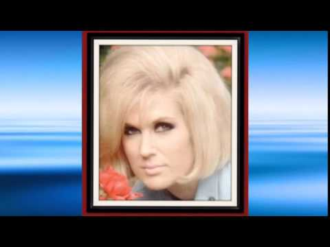 Dusty Springfield - The Colour Of Your Eyes
