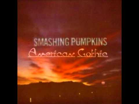 Smashing Pumpkins - The Rose March