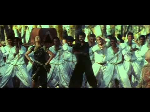 Thotti Jaya - Achuvella Karumbe song