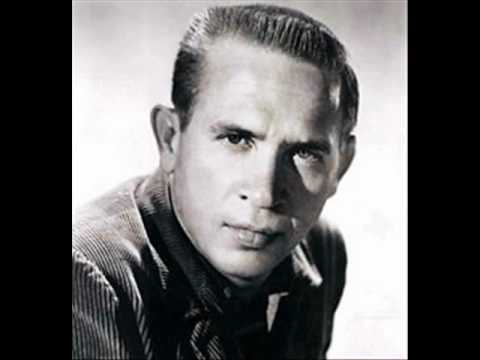 Buck Owens - House Down The Block