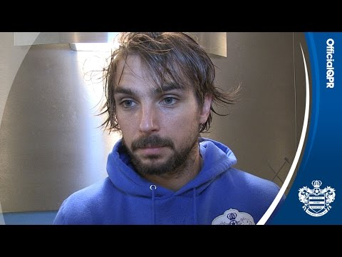 WE HAVE TO DO MUCH BETTER TO STAY UP I KRANJCAR ON WEST HAM DEFEAT