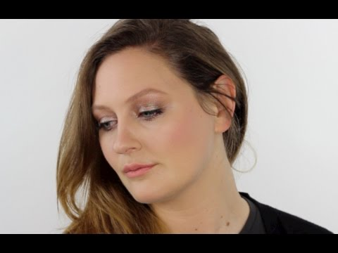 Diane Kruger Makeup Perfect For Spring