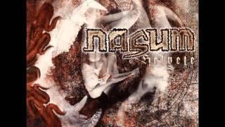 Vídeo 25 de Nasum