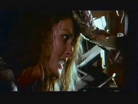En Korkunç Film Sahneleri (Bölüm 3) - KORKUSİTESİ.com
