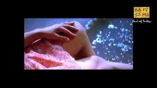 Thadaiyara Thaakka - Kelamalae - Full Song Video - Thadaiyara Thakka