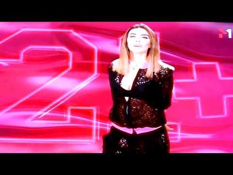 Канал м1 топ 40 хитпарад скачать песни 2015