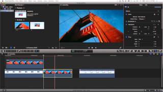 Editing Techniques to Extend the Duration of After Effects Templates