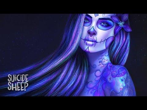 Jane XØ I Don't Wanna music videos 2016