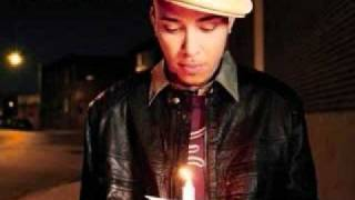 Watch Prince Royce Libres video