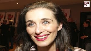 Vicky McClure Interview Line of Duty Series 4 & Thandie Newton