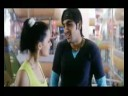 Rocky hindi movie Part 6