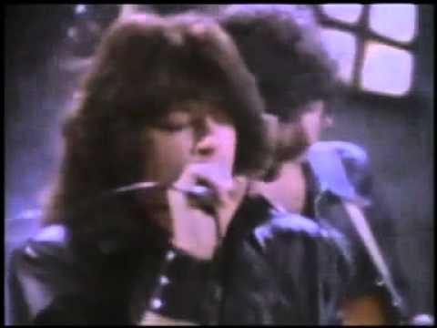 Rainbow -Can't Let You Go