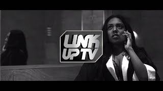 Prince Galalie Ft Little Torment - Save Me From Myself   Link Up TV