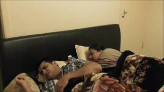 Skeem Fail   Punjabi Funny Video   Latest Sammy Naz