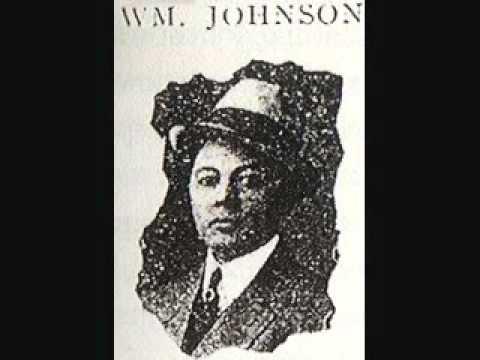 Bill Johnson's Louisiana Jug Band~ Get the