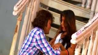 HD खोल के दिखाई - Khol Ke Dikhai - भोजपुरी सेक्सी गाना - Bhojpuri Hot Song 2014