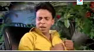 bangla song shanto amar 1