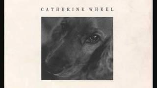 Watch Catherine Wheel Black Metallic demo video