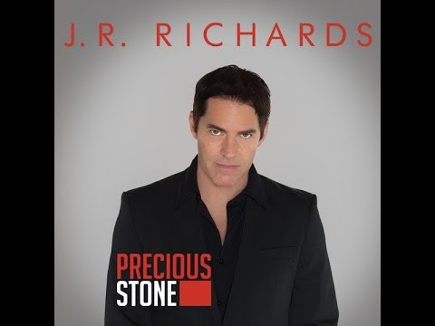 J R Richards - Precious Stone