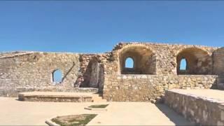 Chania Kreta 2015