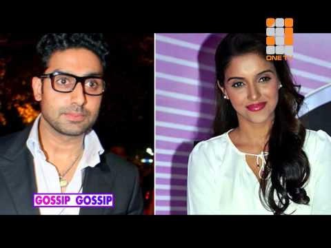 Gossip Gossip-Asin-Katrina Kaif-Hrithik Roshan-Sonakshi Sinha-Vidya Balan-Rekha-One TV-Part 01