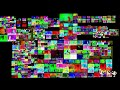 Youtube Thumbnail so much noggin and nick jr logo collections