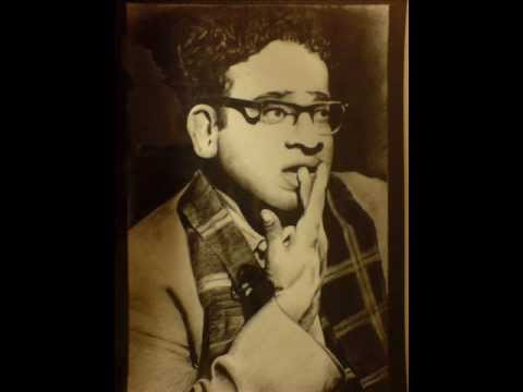 P.L.Deshpande Speak abt.Prof.B.R.Deodhar on his 74th Birth Day...