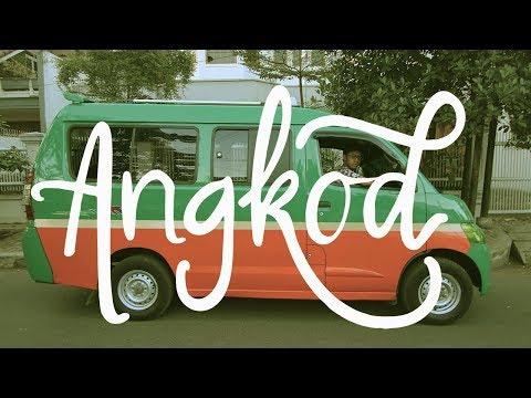 Download Lagu Parody Payung Teduh - Akad MP3 Free