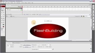 Flash ActionScript 3.0 Components Programming tutorials