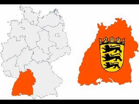 Traditional - Westfalenlied