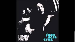 Watch Juan De La Cruz Himig Natin video
