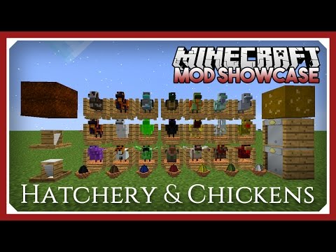 Minecraft: How to build a Cow Farm and Automatic Cooker ...