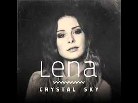 Lena Meyer-landrut - Sleep Now