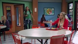 K C Undercover S02 E01 Coopers Reactivated! Part 1