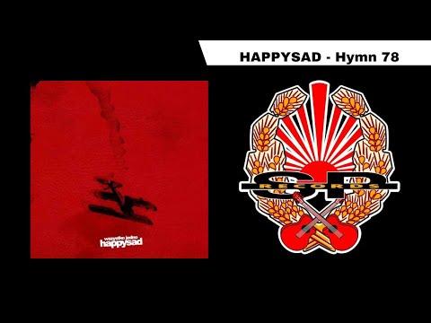 Happysad - Hymn 78