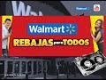 WALMART-SPOT DE RADIO-TEMP2015