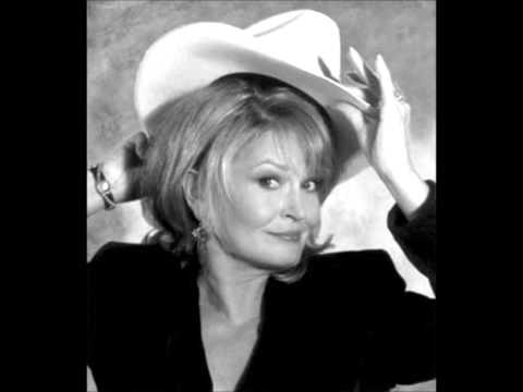 Lynn Anderson - Another Lonely Night