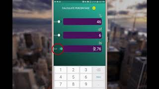 finance calculator playstore