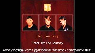 Watch 911 The Journey video