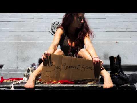 Neon Hitch - Billionaire (travie Mccoy Cover) video