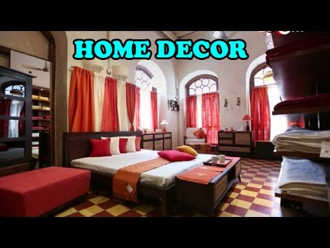 Zoom gets you a special view of home decor   EXCLUSIVE