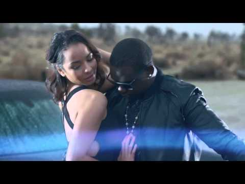 Wande Coal - Private Trips [Official Video]