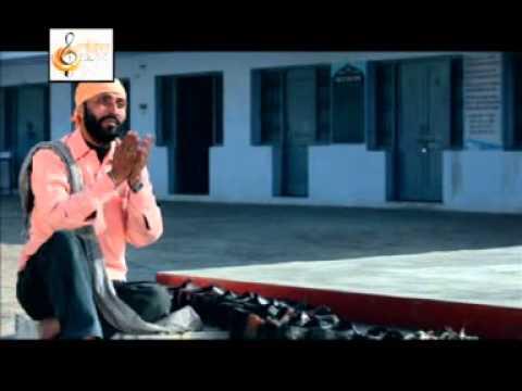 Mani Maan ! Mauj Lag Jau ! Brand New Punjabi Song 2013