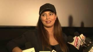 Interview With Mahima Chaudhary For Film Dark Chocolate