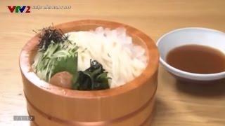 Nhật bản ngày nay (Channel Japan) VTV2 - 106