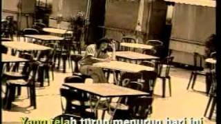 Watch Ramli Sarip Bukan Kerana Nama video