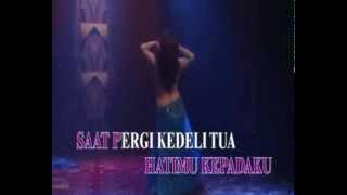 download lagu Lanai Aku Lanai gratis