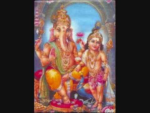Adi Vinayakana Chinthu Pattu Sreeithkilli.wmv video