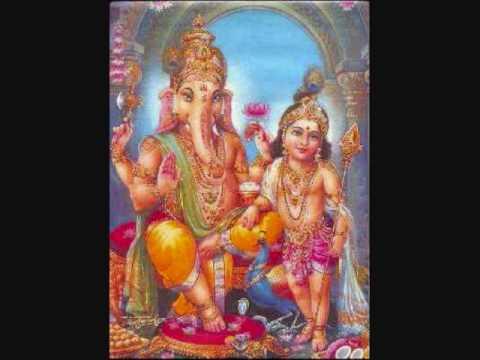 Adi Vinayakana Chinthu Pattu Sreeithkilli.wmv video
